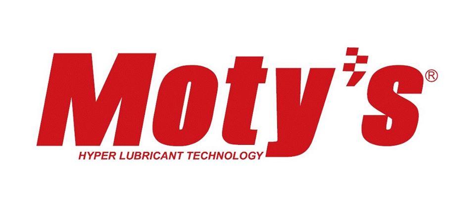 1motys_logo.jpg